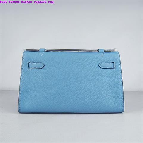 cheap replica hermes bags - Highest Quality Hermes Kelly Replicas, Best Hermes Birkin Replica Bag